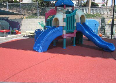 Prekinder playground 2